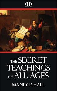Livre numérique The Secret Teachings of All Ages