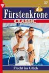 Livre numérique Fürstenkrone Classic 27 – Adelsroman