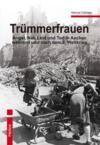 Libro electrónico Trümmerfrauen
