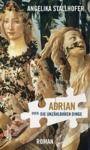 Electronic book Adrian