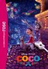 Livre numérique Coco - Le roman du film