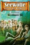 Electronic book Seewölfe - Piraten der Weltmeere 678