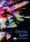 E-Book Cortisol Queen