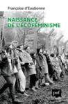 Livre numérique Naissance de l'écoféminisme