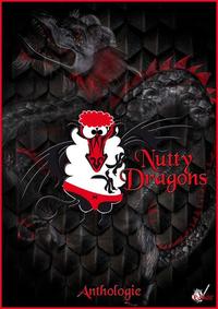 Livre numérique Nutty Dragons
