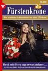 Livro digital Fürstenkrone 190 – Adelsroman