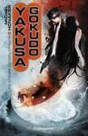 Livre numérique Yakuza Gokudo (Tome 1) - Les otages du Dieu dragon