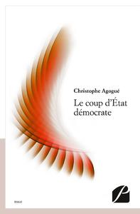 Livre numérique Le coup d'État démocrate