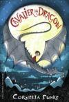Livre numérique Cavalier du dragon (Tome 1)