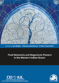 Electronic book Fluid Networks and Hegemonic Powers in the Western Indian Ocean