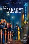 E-Book Le cabaret