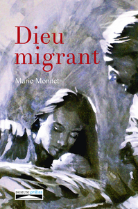 Electronic book Dieu migrant