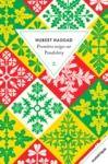 Livre numérique Premières neiges sur Pondichéry