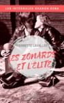 Livre numérique Les Zonards et l'Élite - L'Intégrale