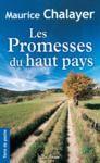 Livre numérique Les Promesses du haut pays