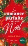 Livre numérique La romance presque parfaite d'une accro à Noël