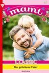 Livre numérique Mami Classic 67 – Familienroman