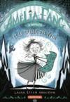 Livro digital Amélia Fang (Tome 5) - Le trésor du Yéti