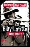 Electronic book Billy Lafitte, tome 1 : Lune noire
