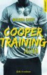 Livre numérique Cooper Training Julian