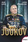 Libro electrónico Joukov
