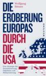 Livre numérique Die Eroberung Europas durch die USA