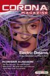 Electronic book Corona Magazine 02/2018: Februar 2018