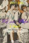 Livre numérique Wolf unter Wölfen 2. Band