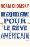 Livre numérique Requiem pour le rêve américain