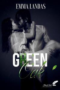Livre numérique Green Oak