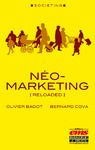 Electronic book Néo-marketing
