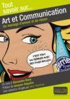 Livre numérique Tout savoir sur... Art et Communication