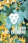 Livre numérique Le lion sans crinière