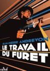 Libro electrónico Le Travail du Furet