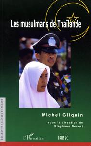 Livre numérique Les Musulmans de Thaïlande