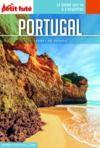 Electronic book PORTUGAL 2017/2018 Carnet Petit Futé
