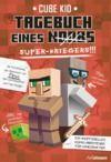 Livre numérique Tagebuch eines Super-Kriegers