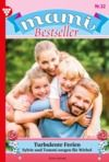 Electronic book Mami Bestseller 32 – Familienroman