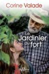 Livre numérique Le Jardinier du fort