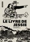 Livre numérique Le Livre de Jessie - Journal de guerre d'une famille coréenne