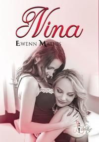 Livro digital Nina