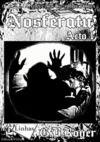 Electronic book Nosferatu – acto 1, Colección Graphic Films