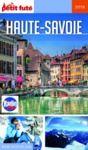 Libro electrónico HAUTE-SAVOIE 2019 Petit Futé