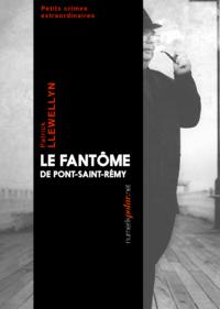 Livre numérique Le Fantôme de Pont-Saint-Rémy