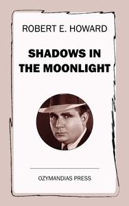 Livre numérique Shadows in the Moonlight