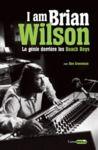 Livre numérique Brian Wilson, l'autobiographie