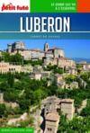 Electronic book LUBÉRON 2020 Carnet Petit Futé