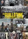 Livre numérique La Guillotine, la religion du couteau