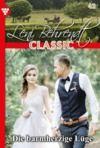 Livre numérique Leni Behrendt Classic 42 – Liebesroman
