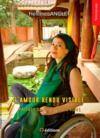 Libro electrónico L'amour rendu visible